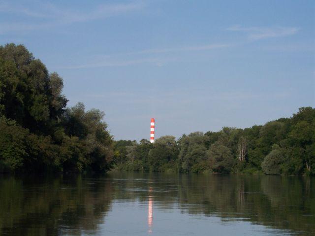 leuchtturm.jpg